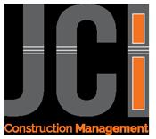 JCI Construction Management Logo