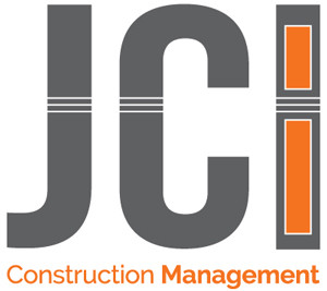 JCI Construction Management